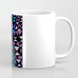 CRAZY COLOR Coffee Mug