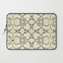 Delft Dream Laptop Sleeve