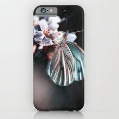 butterfly #2 Slim Case iPhone 6s