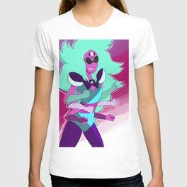 Alexandrite T-shirt