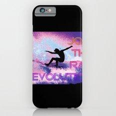 RAD revolution  Slim Case iPhone 6s