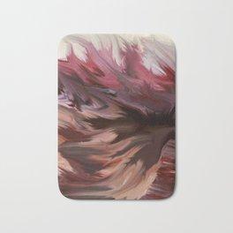Lifted Beauty Bath Mat