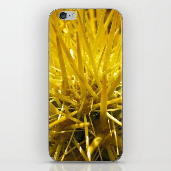 Pokers iPhone & iPod Skin
