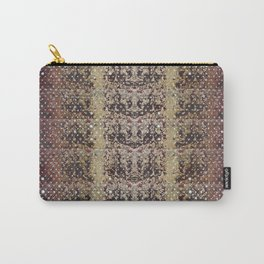 The Lost Prince Carry-All Pouch