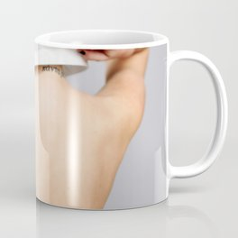 Dress - Code Coffee Mug