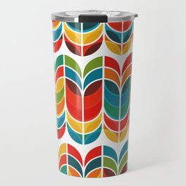 Tulip Travel Mug