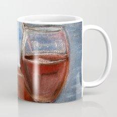 Elegance with ambiance Mug