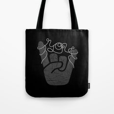 You Rock Tote Bag