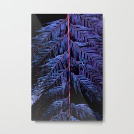 #05 Metal Print