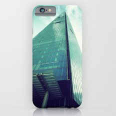 The Shard Slim Case iPhone 6s