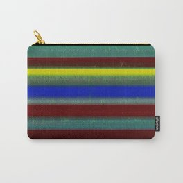 Mixes Carry-All Pouch