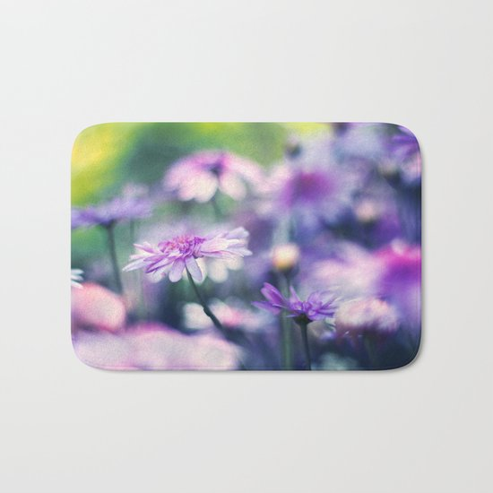 Soft Dreams Bath Mat