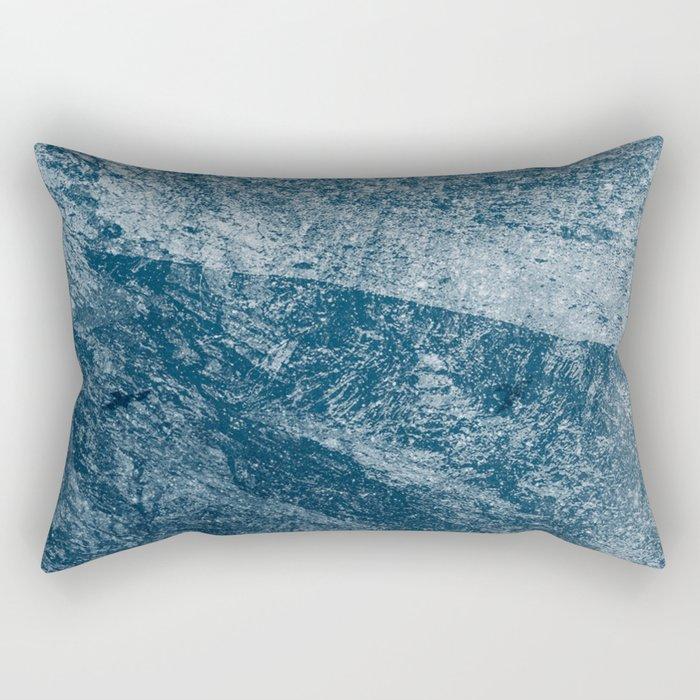COLDSPACE Rectangular Pillow