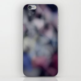 Abstract 178 iPhone Skin
