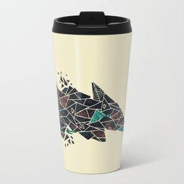 Dark Matter Travel Mug