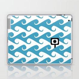 Searching Laptop & iPad Skin