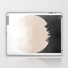 b1 Laptop & iPad Skin