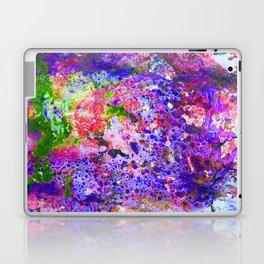 Trippy Views Laptop & iPad Skin