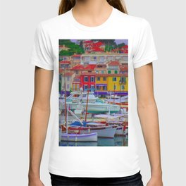 Loads of Color T-shirt