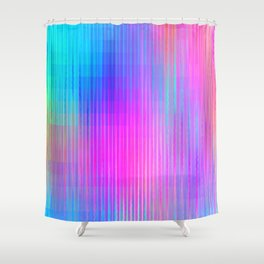 Limbo Shower Curtain