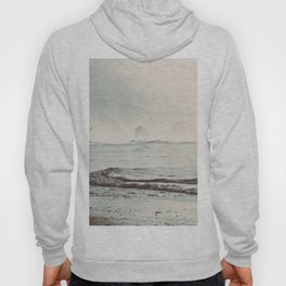 Great American Road Trip - Oregon Coast Hoody