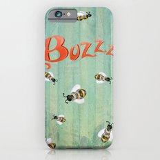 Buzzz iPhone 6s Slim Case