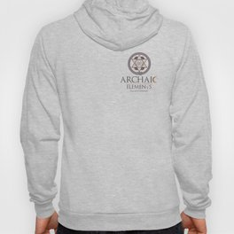 Archaic Elements 2 Hoody
