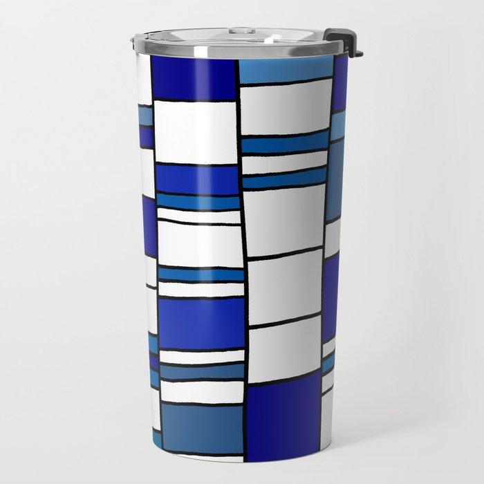 Check This Out! Travel Mug