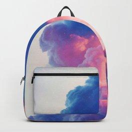 Whisper Backpack