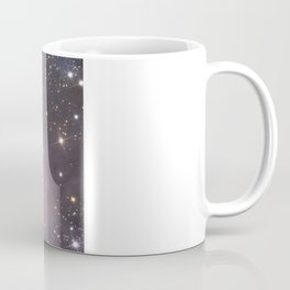 Dua Coffee Mug