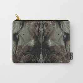 Rorschach Stories (15) Carry-All Pouch