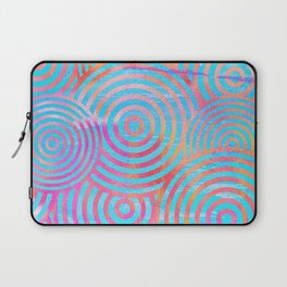 Abstract Pattern VIII Laptop Sleeve