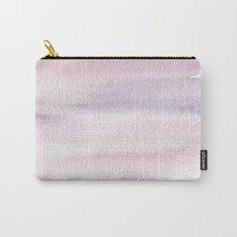 Soothe Carry-All Pouch