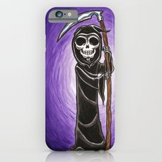 La Muerte Slim Case iPhone 6s