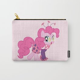 Jolly Pinkie Pie Carry-All Pouch