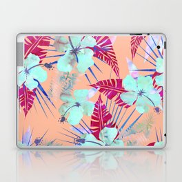 Lani Kai Tropical {G} Laptop & iPad Skin