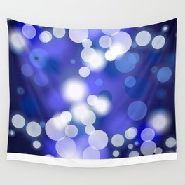 NIT Wall Tapestry