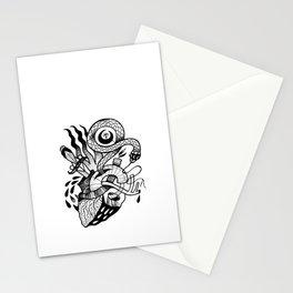 HEARTHOLOGY Stationery Cards