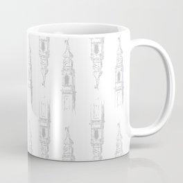 Belluno Coffee Mug