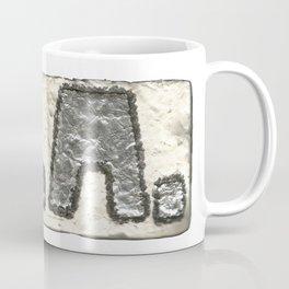 L.A. Logo Coffee Mug