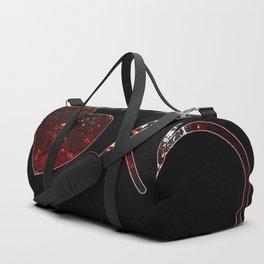 XOXO Duffle Bag