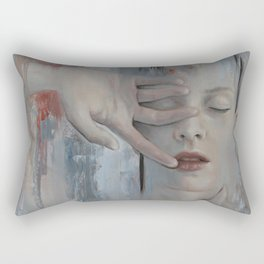 Crave Rectangular Pillow