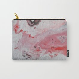 Untitled 5 Carry-All Pouch