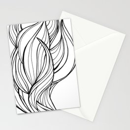 The Dove Stationery Cards