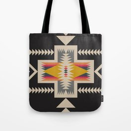 bonfire Tote Bag