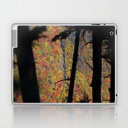 Feast Your Eyes on Fall Laptop & iPad Skin