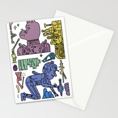 other peoples knows what stuff is but I don't know shiiiiiiiiiiiiiiiiiiiii:-) Stationery Cards