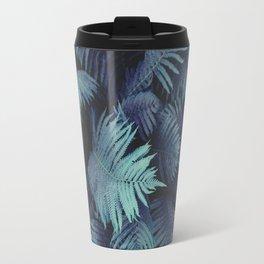 Farn 01 Travel Mug