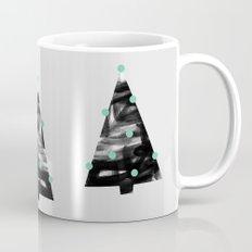 Christmas Tree 1 Coffee Mug