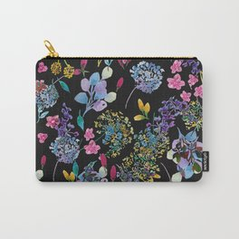 Colorburst Carry-All Pouch